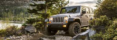 jeep wrangler exhaust systems 5 best exhaust systems for jeep wrangler jk with review