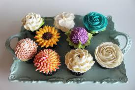 classes white flower cake shoppe