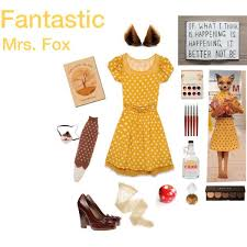 Fox Halloween Costume Kids 15 U0026 Fox Images Fox Costume Costumes