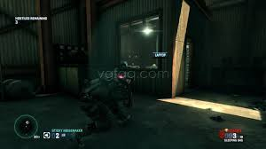 splinter cell blacklist andriy kobin u0027s 4th echelon missions