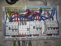 62 best home electrical images on pinterest diy dyi and
