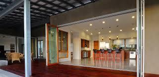 Folding Sliding Patio Doors Folding Patio Doors At Illumination Window U0026 Door Company In