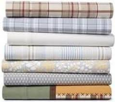home design down alternative comforters many colors all sizes