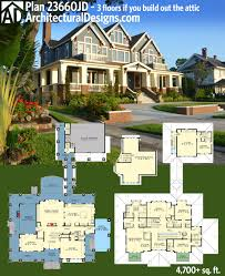luxury house plans with pools apartments luxurious house plans plan jd stylish northwest house
