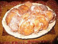 71 best armenian sweets pastries cookies images on pinterest