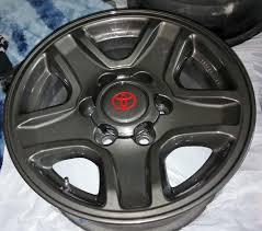 which wheels toyota 4runner forum largest 4runner forum