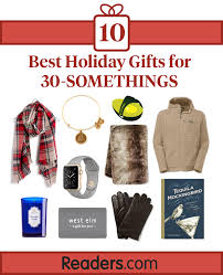 top christmas gifts for 2016 christmas gift guide what to give kids in their 30s
