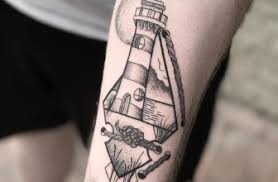 55 delightful ohana tattoo designs u2013 no one gets left behind
