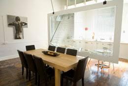 Studio Room Divider Divider Ideas For Studio Apartment