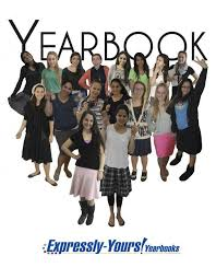find yearbook 49 best high school sports ideas images on school