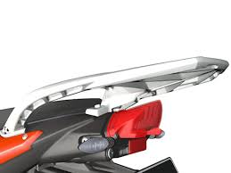 bmw f800r accessories uk bmw motorcycle rear rack f800s f800st f800r f800gt buy