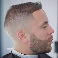 hair cuts for guys who are bald at crown of head 50 classy haircuts and hairstyles for balding men bald fade