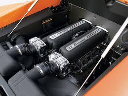 lamborghini gallardo horsepower lamborghini gallardo engine gallery moibibiki 5
