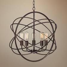 Sphere Pendant Light Agreeable Sphere Pendant Light Top Pendant Design Furniture