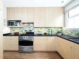 Cabinet Refacing Delaware Kitchen Cabinet Refacing Doors And Drawers New Modern Amao Me