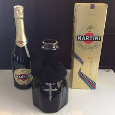 martini prosecco martiniprosecco hashtag on twitter