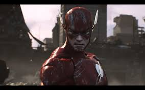 thanos injustice fanon wiki fandom powered by wikia image the flashimm jpg injustice fanon wiki fandom powered by