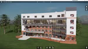 Revit Tag Archdaily Revit Architecture House Design