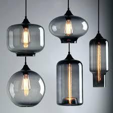 Wrought Iron Mini Pendant Lights Black Mini Pendant Light Ricardoigea