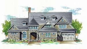custom luxury home plans hampton manor bel arbor builders