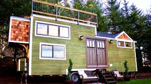 tiny craftsman home from tiny heirloom tiny house design ideas