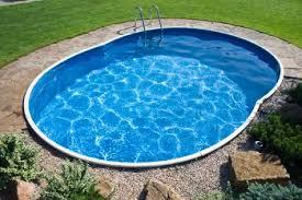 small pools for small yards pools for small yards