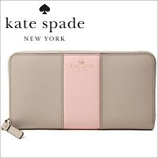 kate spade light pink wallet iget rakuten global market kate spade purse kate spade croc