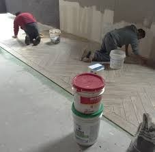 Floor Tile Installers About Us Minnesota Tile Installers Touchdown Tile