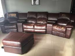 Rooms To Go Coffee Tables by Rooms To Go Leather Sofa Sets Best Home Furniture Decoration