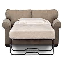 cheap sofa sleeper bed ansugallery com