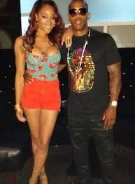 Meme From Love And Hip Hop New Boyfriend - mimi love and hip hop new boyfriend 62375 enews
