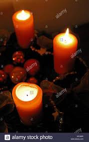 advent wreath candles advent wreath candles stock photos advent wreath candles stock
