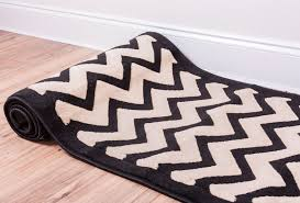 chevron rugs a variety of shapes sizes designs well woven