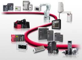 mitsubishi electric automation mitsubishi electric factory automation