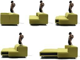 canape lit confort l mison canape lit confort luxe