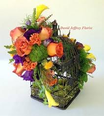 thanksgiving centerpieces on sale
