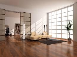 japanese interior design japanese apartment design japanese