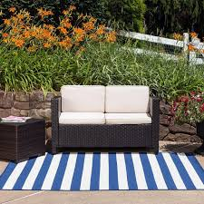 Best Outdoor Rugs Patio Fantastic Large Outdoor Rug Excellent Decoration 17 Best Images