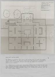 The Masque Of The Red Death Floor Plan by Image Framingframe Day1 Blueprint Png Payday Wiki Fandom