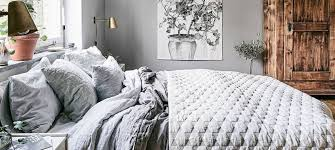 Cozy Bedroom Ideas Cozy Bedroom Design And Decorations That Will Inspire You Hoommy