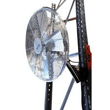 wall mounted rotating fan miw kwp 3076 240v industrial wall mounted 3 speed oscillating fan