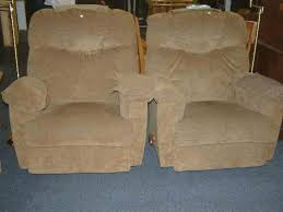 Covers For Recliners Best Of Lazy Boy Recliners Covers Home Designs Project Slipcovers