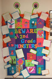 77 best completed bulletin boards images on pinterest bulletin