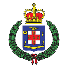 Colors Of Jamaican Flag Jamaica Constabulary Force Wikipedia