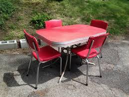 1950s kitchen table kitchen design