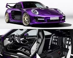 gemballa porsche panamera gemballa avalanche is a 820bhp 950nm mod job based on the porsche