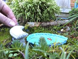 Mini Fairy Garden Ideas by Discover The Truth About Miniature Fairy And Gnome Gardening