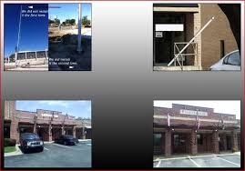 Flag Pole Repair Flag Systems Dfw Flagpole Installation Flagpole Repairs