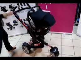 abc design 3 tec abc design 3 tec nowoczesny wózek wielofunkcyjny maxi baby pl