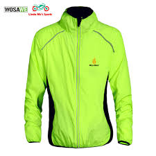 motorbike coats compare prices on motorbike coat online shopping buy low price